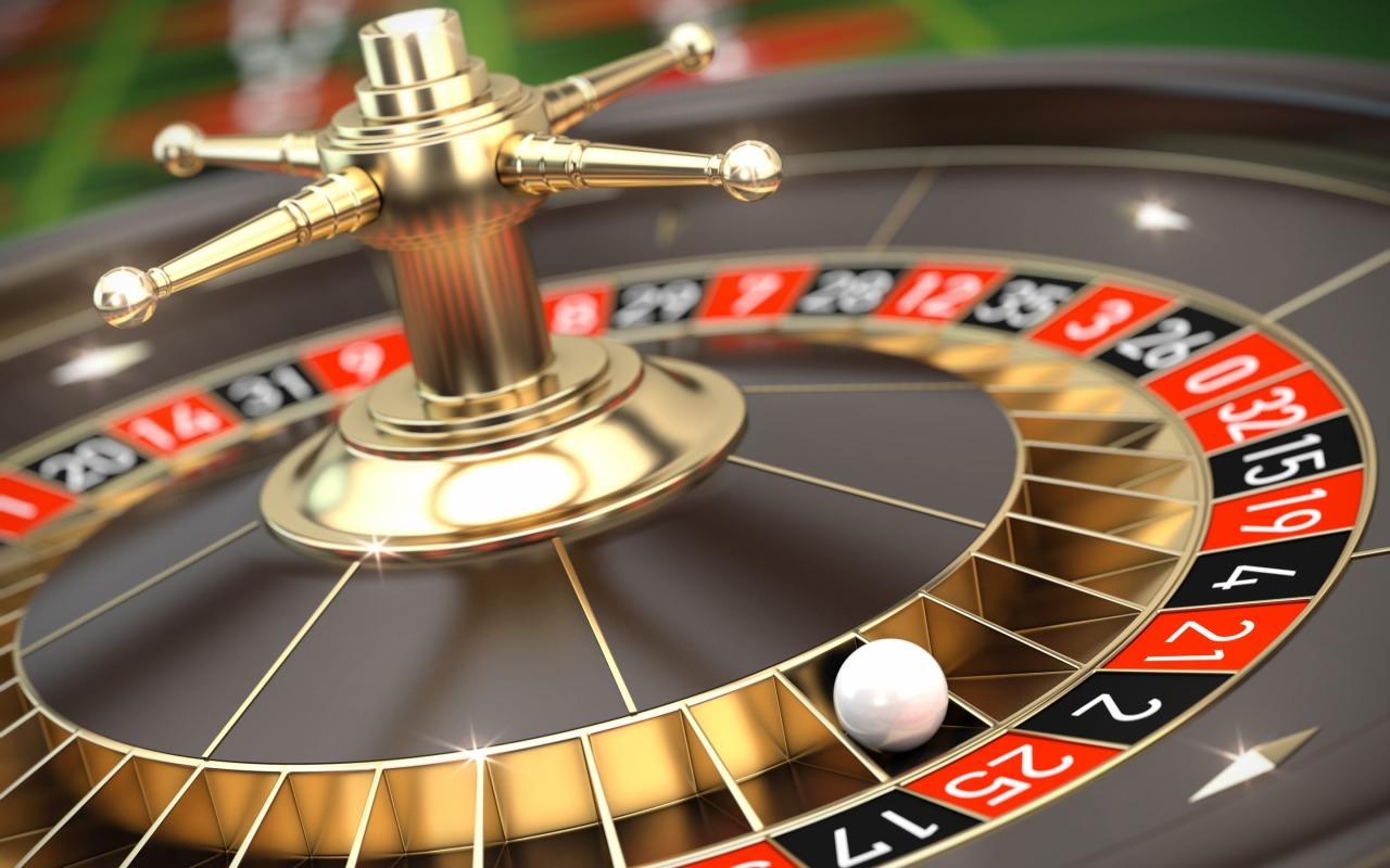Bahisnow Online Slot Oyunları