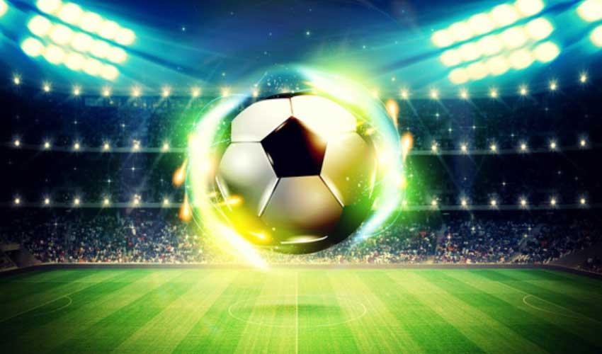 Bahisnow En Çok Tercih Edilen Maç Ligleri