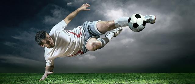Bahisnow En Fazla Tercih Edilen Maç Ligleri