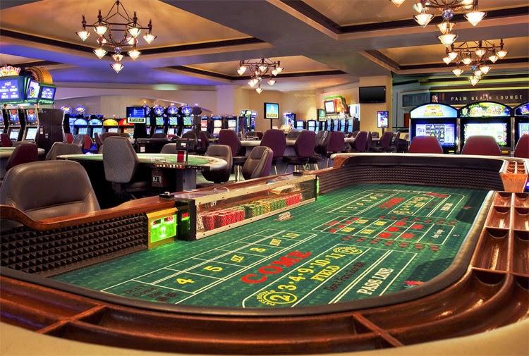Bahisnow Canli Misli Türkçe Casino Yardım
