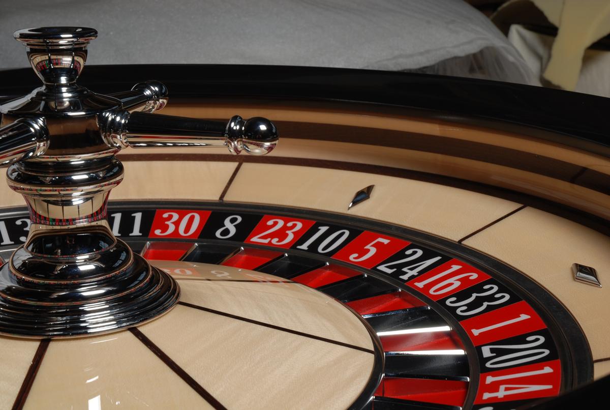Bahisnow Online Casino Sitesi