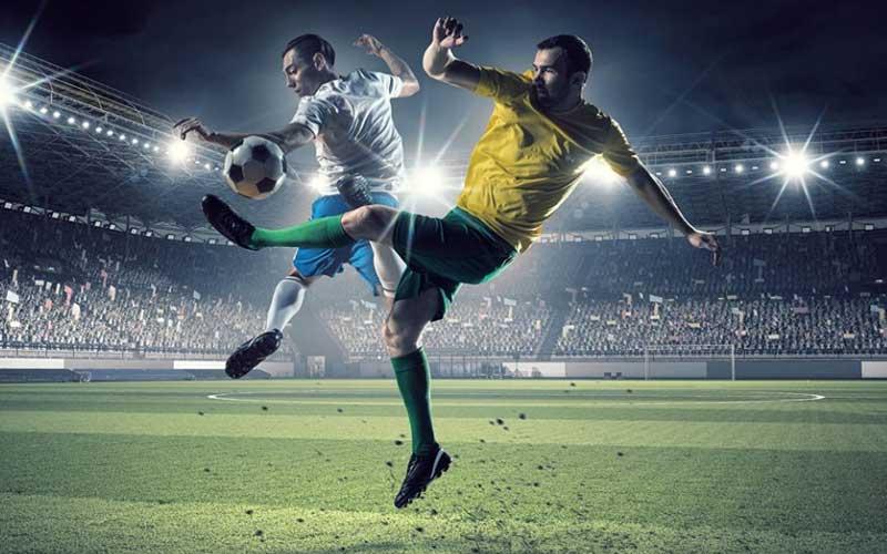 Bahisnow Spor Haberleri