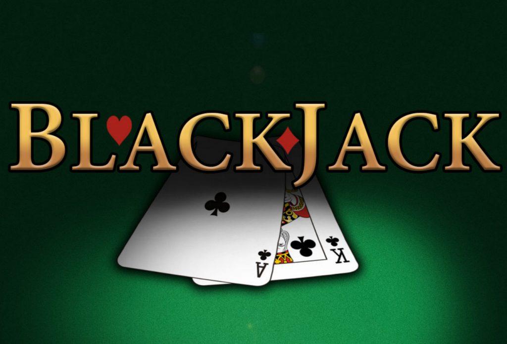 bahisnow-blackjackde-katlamamali-kazanc