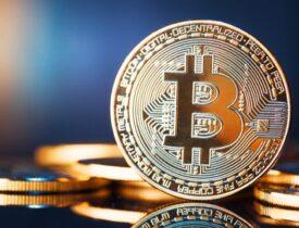 Bahisnow Bitcoin İle Nasıl Yatırım Yapılır?