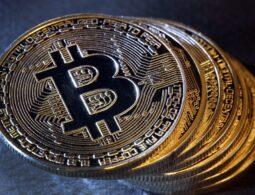 Bahisnow Bitcoin Yatırım Bonusu