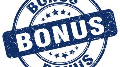 Bahisnow Hediye Bonusu Nedir?