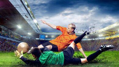 Bahisnow Türkiye'nin En Çok Kazandıran Spor Bahisleri